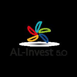 AL-INVEST-5.0