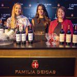 Festival de Vino