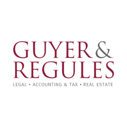 GUYER-REGULES