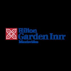 HILTON-GARDEN-INN-MONTEVIDEO