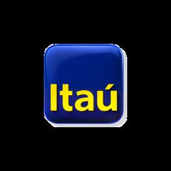ITAU-VOL