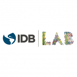 Logo BID para web-01