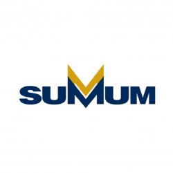 Logo summum para web-01