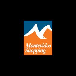 MONTEVIDEO-SHOPPING
