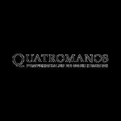 QUATROMANOS