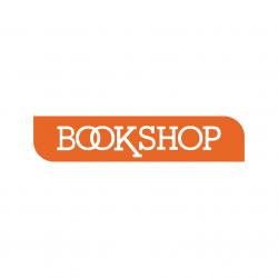 bookshop-01
