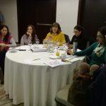 Omeu - Taller Más Emprendedoras Presupuestos