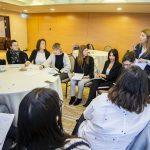 mentorias-individuales-4