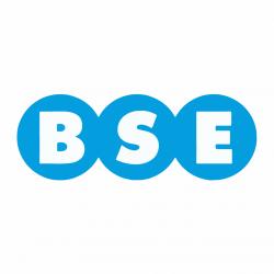 bse web-01